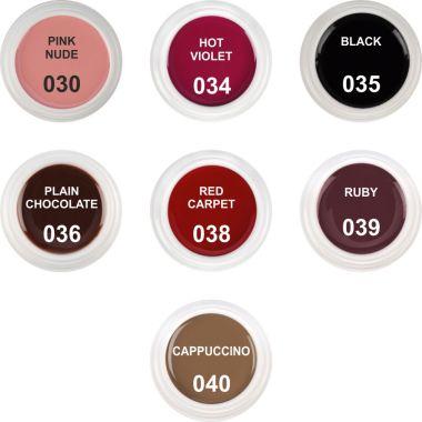 colori basic collection