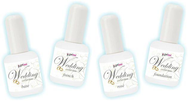 boccette wedding